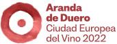 Ciudad europea del vino 2022