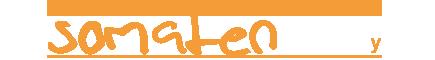 Somatén Aranda Logo