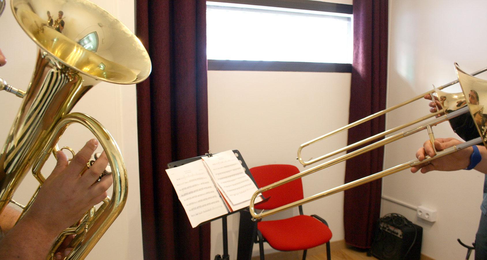 ecos-musicales-web-(2)