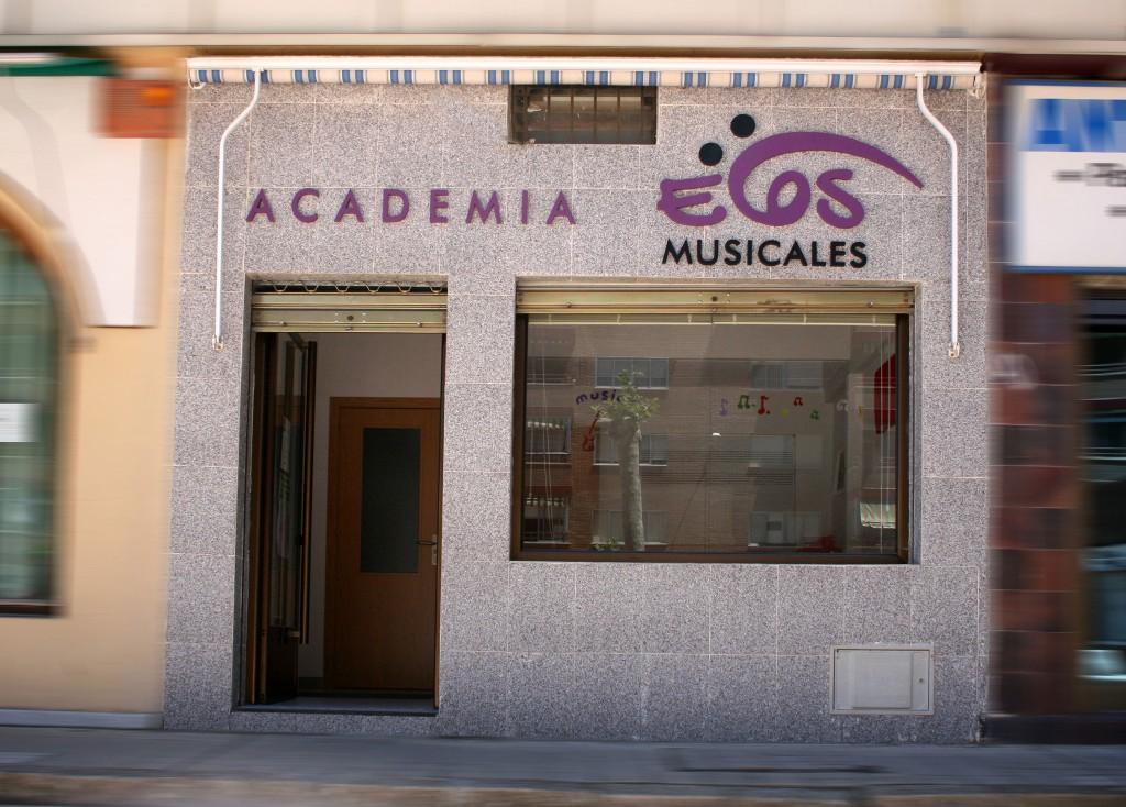 ecos-musicales-web