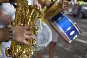 instrumentos 2