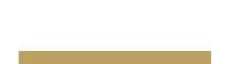 La Pícara Gastroteca Logo