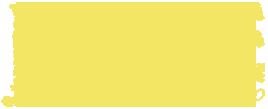 Limpiezas Jaspe Logo
