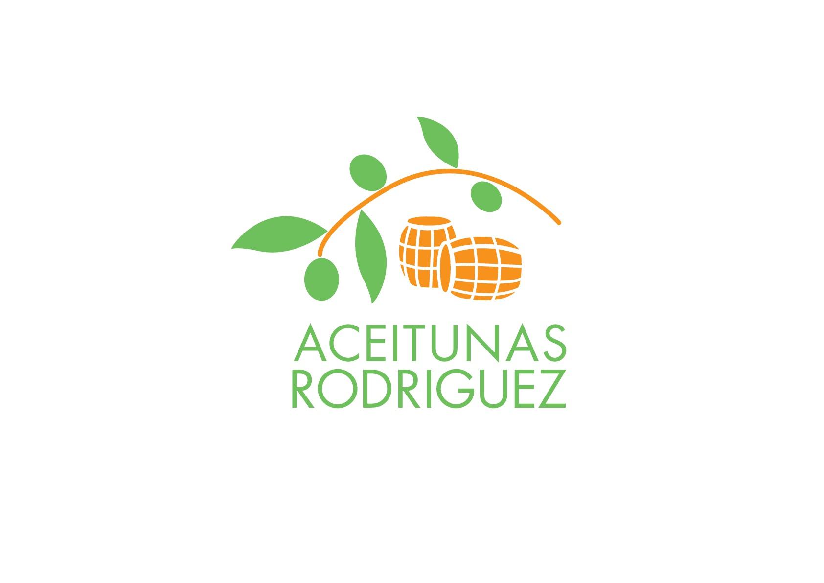 Aceitunas Rodríguez, S.C.