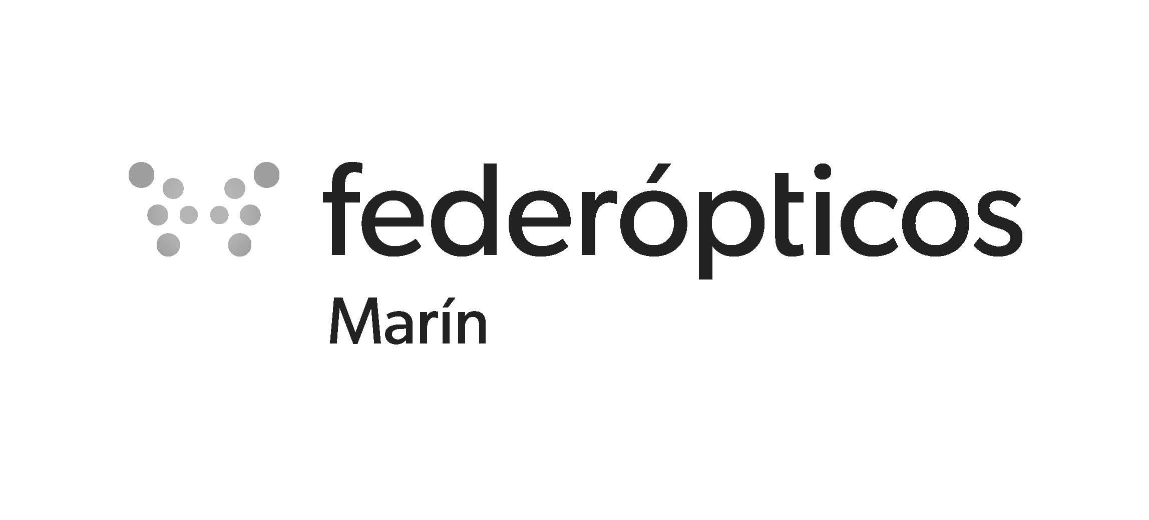 Federópticos Marín