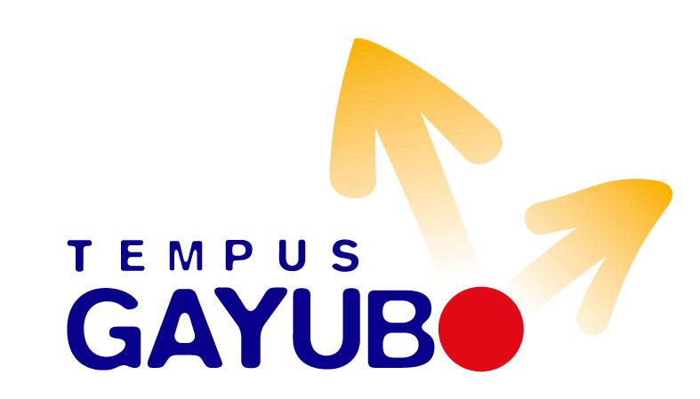Tempus Gayubo