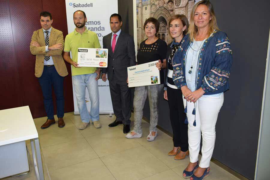Convenio ACOA Banco Sabadell