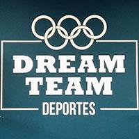 Deportes Dream-Team