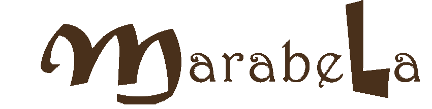 Marabela