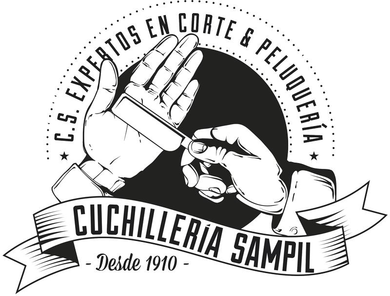 Cuchillería Sampil