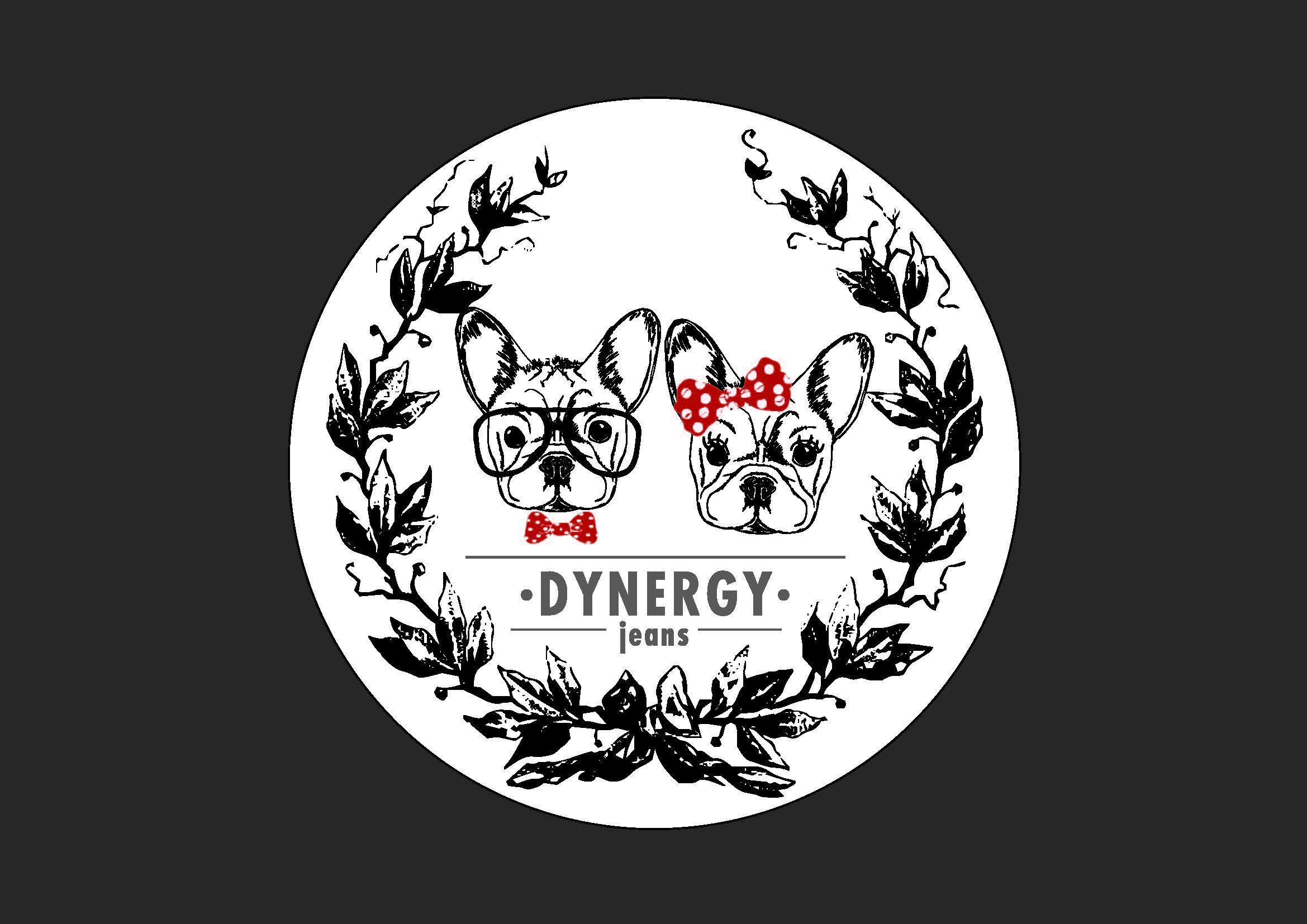 Dynergy