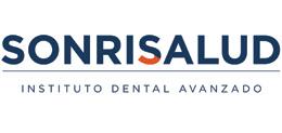 Clínicas dentales Sonrisalud