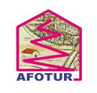 AFOTUR Logo