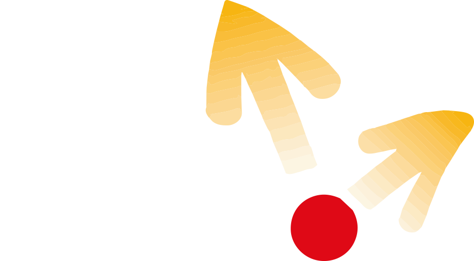 Tempus Gayubo Logo