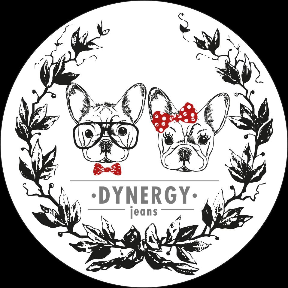 Dynergy Premium Logo
