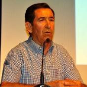 Gerardo de la Calle